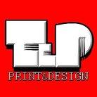 (有)TLP Design部 ( TKlabel666 )
