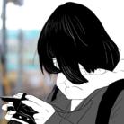 二度寝 ( ao_to_mizu )