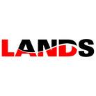LANDS ( ilands )