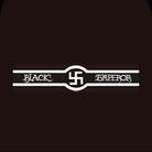 BLACK卍EMPEROR SHOP ( blackemperor )