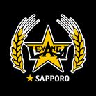 レバンガ☆SAPPORO ( levanga_sapporo )