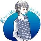 かずのこ ( kazunoko_no_ko )