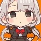 オレンジ泣き太郎 ( dai5_pochi )