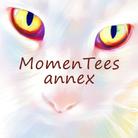 MomenTees ANNEX ( MomenTees_ANNEX )