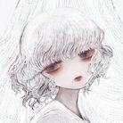 詩憂 ( ureinoshi )