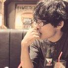 澤田涼 / Ryo Sawada ( ryo_sawada )
