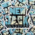 NEW JACK ( dai_newjack )
