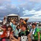 健太 山内 ( uchiken0912 )