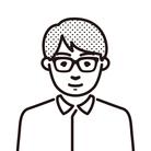 yasuyuki_07