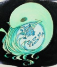 『海カエル』 ( gyIvfneLFSrx0hE )