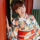 Tsubakimoto Akiko(椿本 晶子) ( akitsubaki )