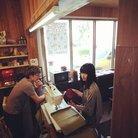 ユキコ ( yukiko__2501 )