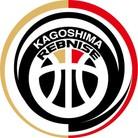 鹿児島レブナイズ公式SUZURIショップ ( KAGOSHIMA_REBNISE_OFFICIAL )