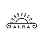 ALBAtherapy