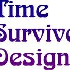 Time Survive Design ( TimeSurviveDesign )