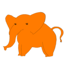 動物 ( Dobby618 )