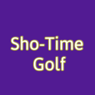 Sho-Time Golf ( sho_timegolf )