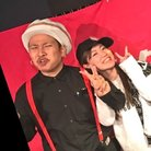 ☆麻貴☆ ( jicov3v_maki )