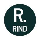 Rind. ( Rind___official )