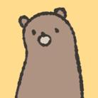 たかなし ( mulberry_t )