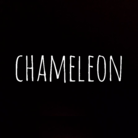chameleon ( CHAMELEON-ART )