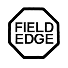 FIELD EDGE. ( fieldedge_st )
