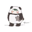 やしろみう ( miu_846 )