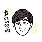 なかむら*Radiotalk ( https_nakamura )