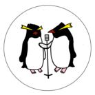 ハマジ ペンギン雑貨 ( hamaji_hj )