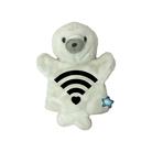 FREE Wi-Fi NO SEX ( senanan814 )