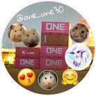 まなぼう ( one_one30 )
