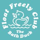 The Bath Duck Float Freely Club ( the_bath_duck )