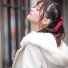 久遠もゆか🕊 ( kuonmoyuka )