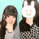 ゆいちゃま ( __sss0601 )