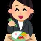 ミッキー媚薬 ( mikky-biyaku )