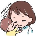 木下きこ ( kiko_kino )