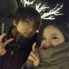 童顔おじさん ( keiya0725K )