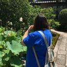 庵猫又-イオリネコマタ- ( takasakaki09 )