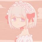 Yururu_