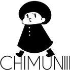 チムニー☆LINEスタンプ発売中 ( mu_chimuniii )