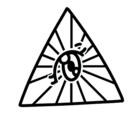 塩と糖 ( noakuma )