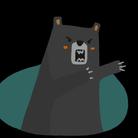 BearsGamesBase