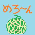 めろん生活 ( MELON2020 )