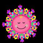 Mibotama Sun Mart ( mibotama )