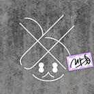 matsucoron shop ( 9seigun )