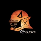 Gaoo Official Shop ( Gaoo )