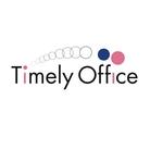 タイムリーオフィス ( timely_office )