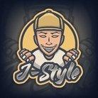 J-Style/Jスタイル【クランロゴ ・マスコットロゴ デザイナー】 ( JStyle_Designer )