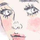 tekumakumayakon ( tekumakumayakon_makeup )