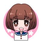 ももいろななえ(ななち) ( momoironanae )